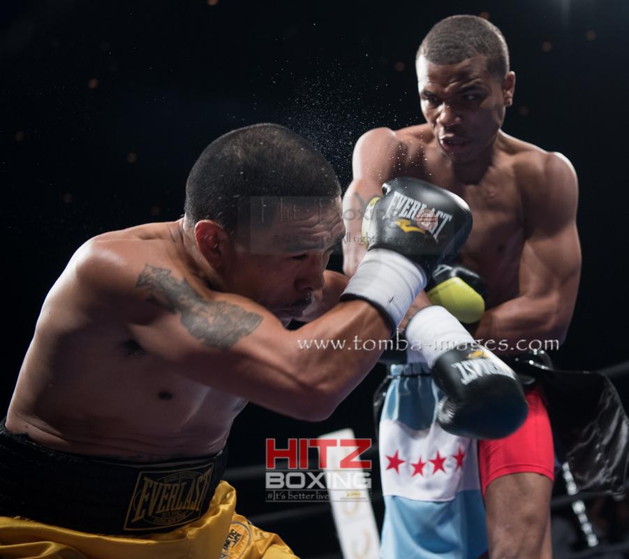 Ed Brown vs Venegas-41.jpg
