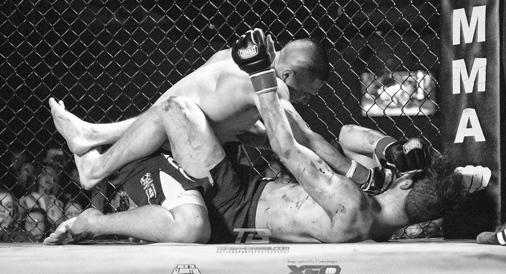 Alfaro vs Hernandez-29-Edit.jpg