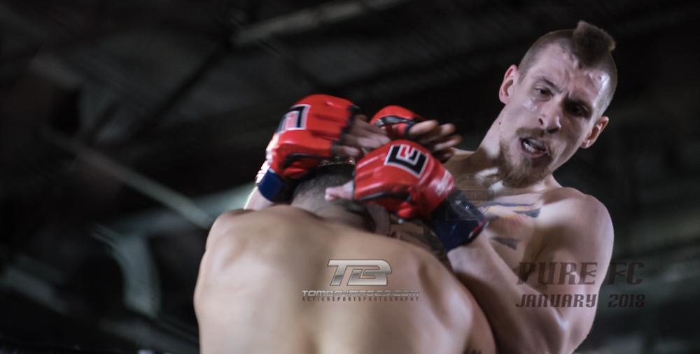 Peter Kulibert_Blue vs Jose De La Barrera-07.jpg