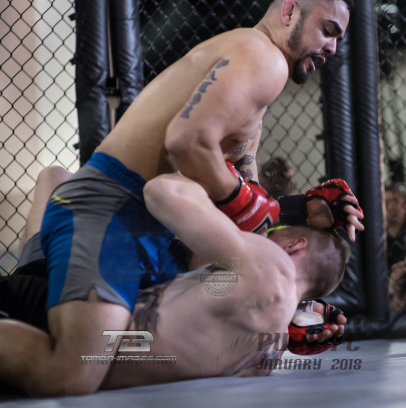 Peter Kulibert_Blue vs Jose De La Barrera-09.jpg
