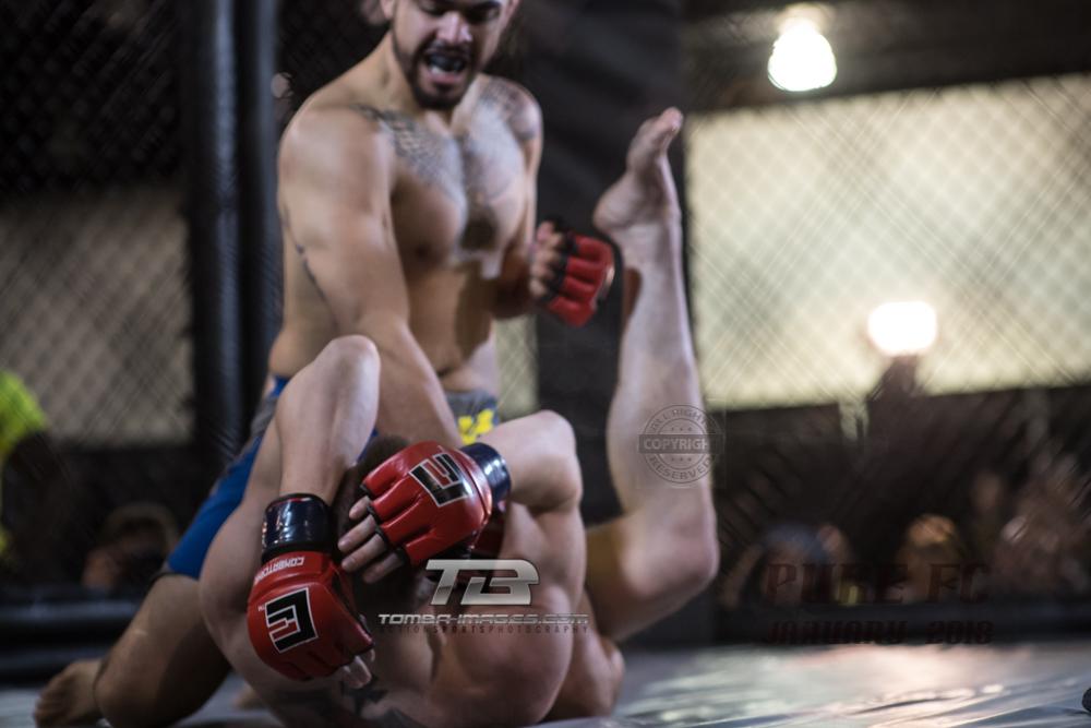 Peter Kulibert_Blue vs Jose De La Barrera-20.jpg