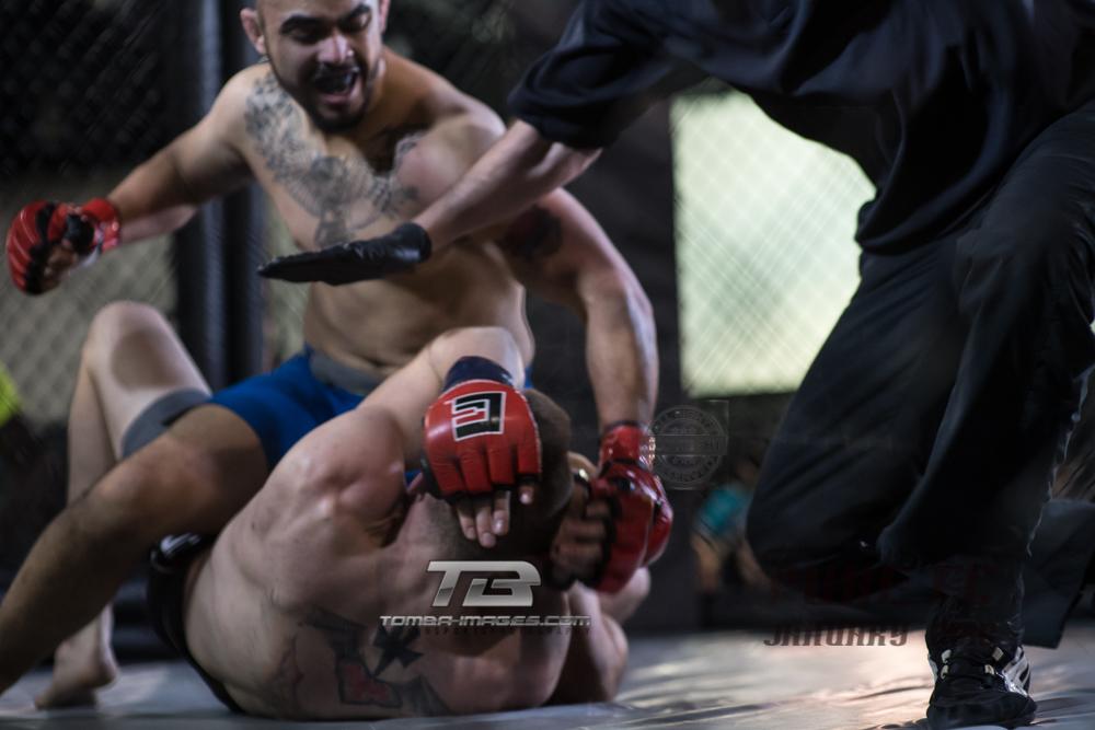 Peter Kulibert_Blue vs Jose De La Barrera-21.jpg