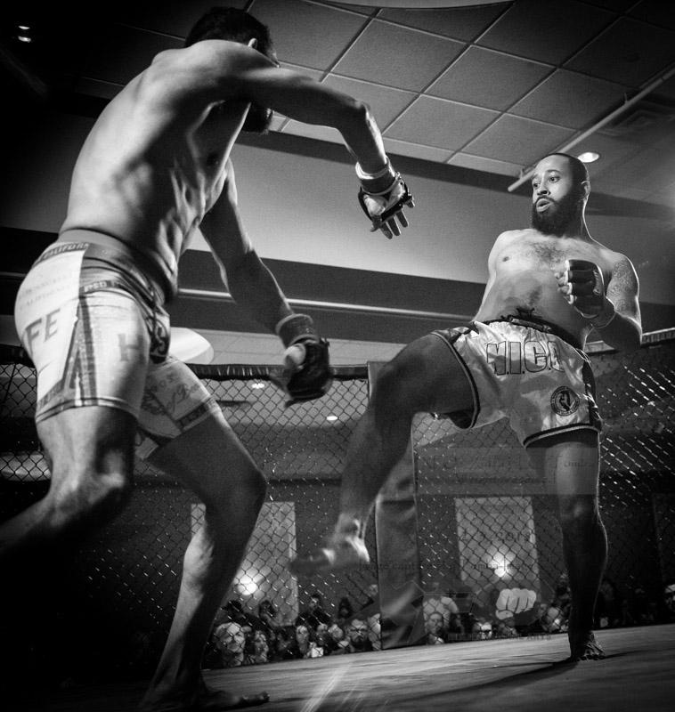Edgar Lira vs Sam Medina-Conchi-04-Edit.jpg