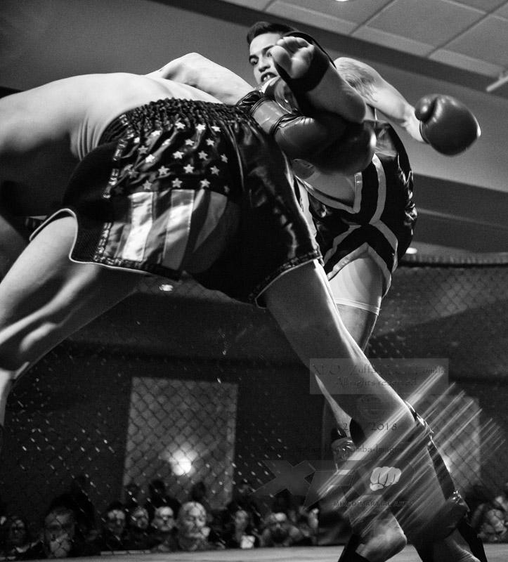Eli Roberts vs Manny Garcia-05-Edit.jpg