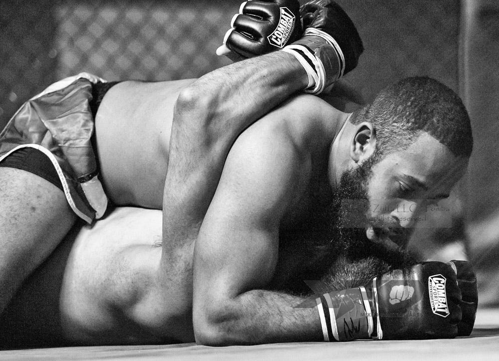Edgar Lira vs Sam Medina-Conchi-26-Edit.jpg