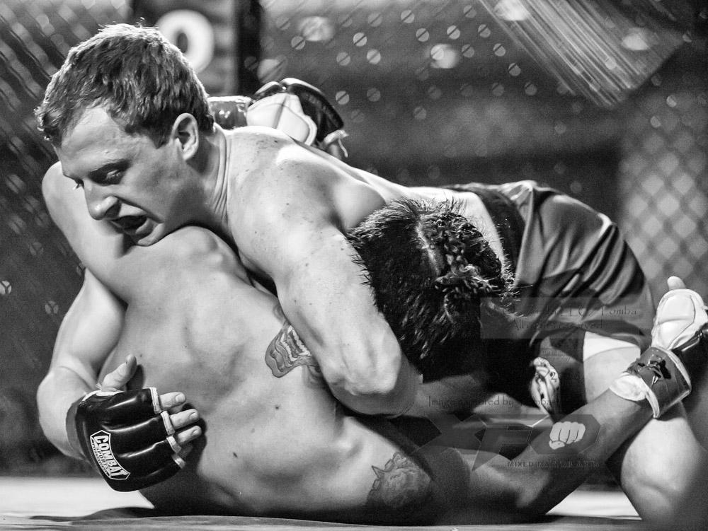 Gabriel Arroyo vs Derek Elmore-07-Edit.jpg