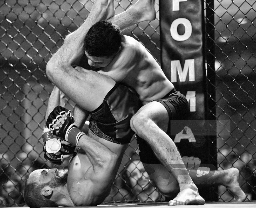Jan Coronado vs Danny Bazarek-19-Edit.jpg