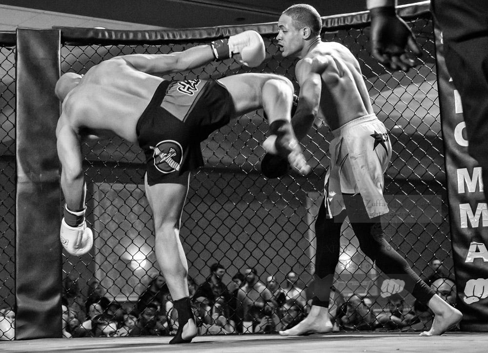 Kurtis Ellis vs Chand Tubio-03 (1)-Edit.jpg