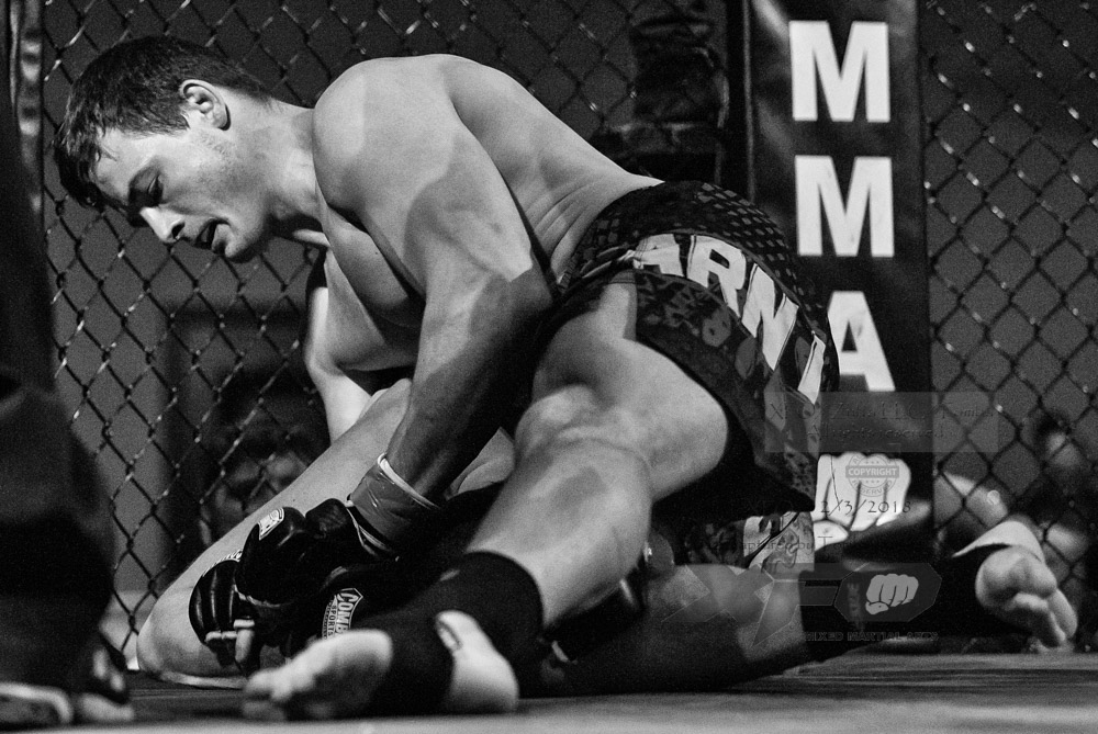 Tad Cravens vs Kane Cunningham-06-Edit.jpg