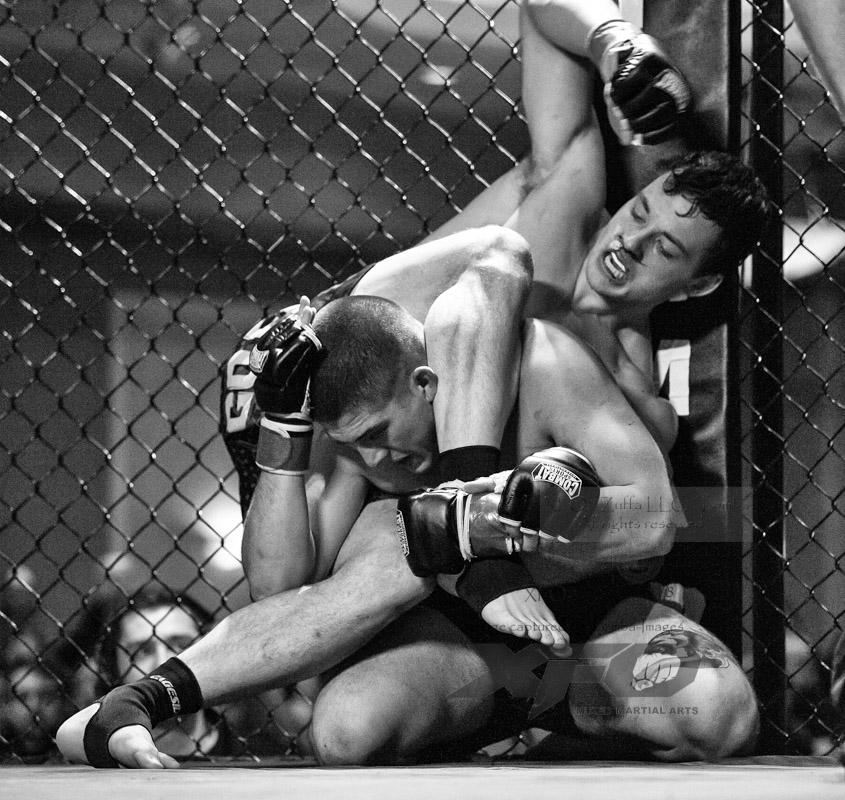 Tad Cravens vs Kane Cunningham-26-Edit.jpg