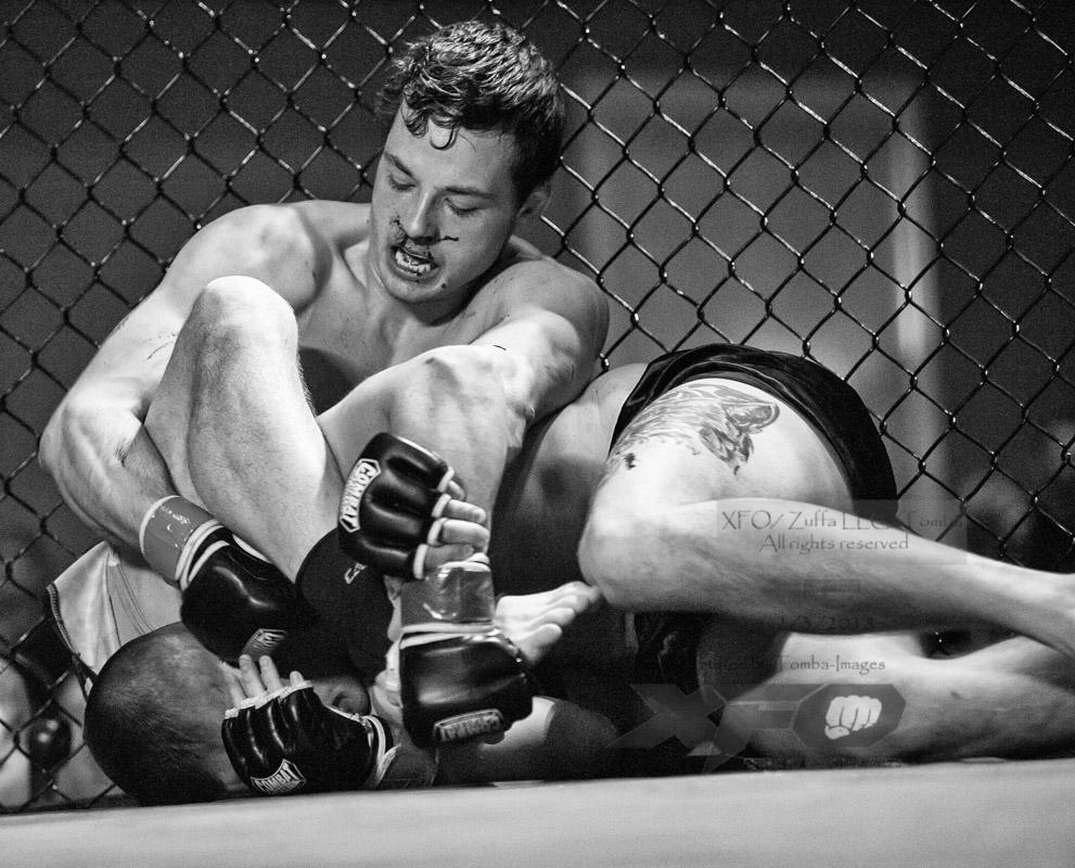 Tad Cravens vs Kane Cunningham-29-Edit.jpg
