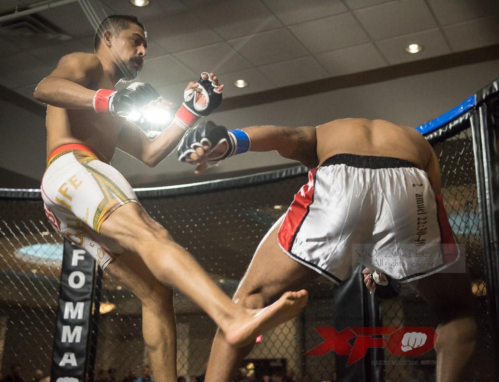 Edgar Lira vs Sam Medina-Conchi-03.jpg
