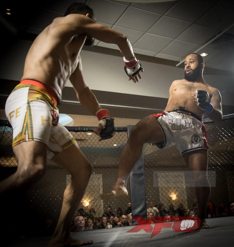 Edgar Lira vs Sam Medina-Conchi-04.jpg