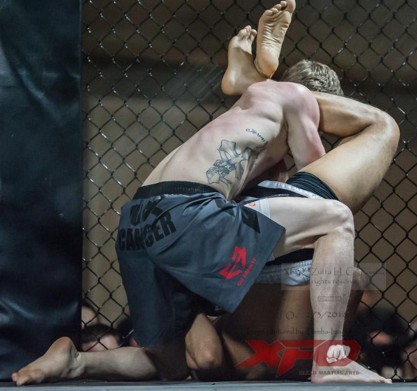 Gabriel Arroyo vs Derek Elmore-03.jpg