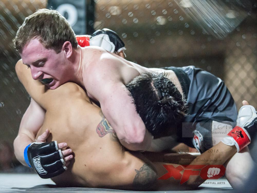Gabriel Arroyo vs Derek Elmore-07.jpg