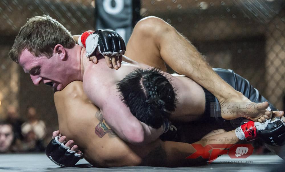 Gabriel Arroyo vs Derek Elmore-08.jpg