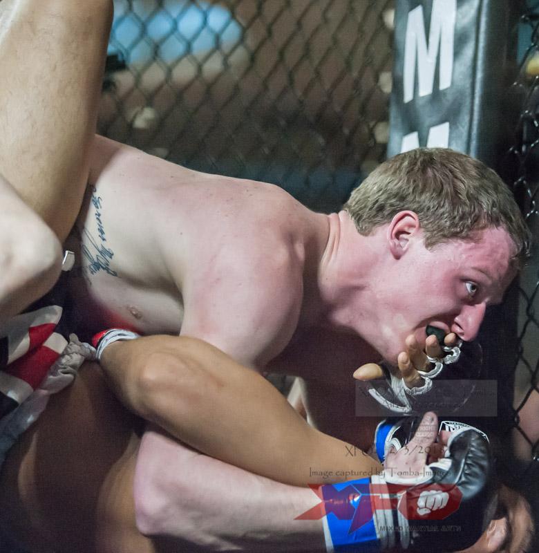 Gabriel Arroyo vs Derek Elmore-12.jpg