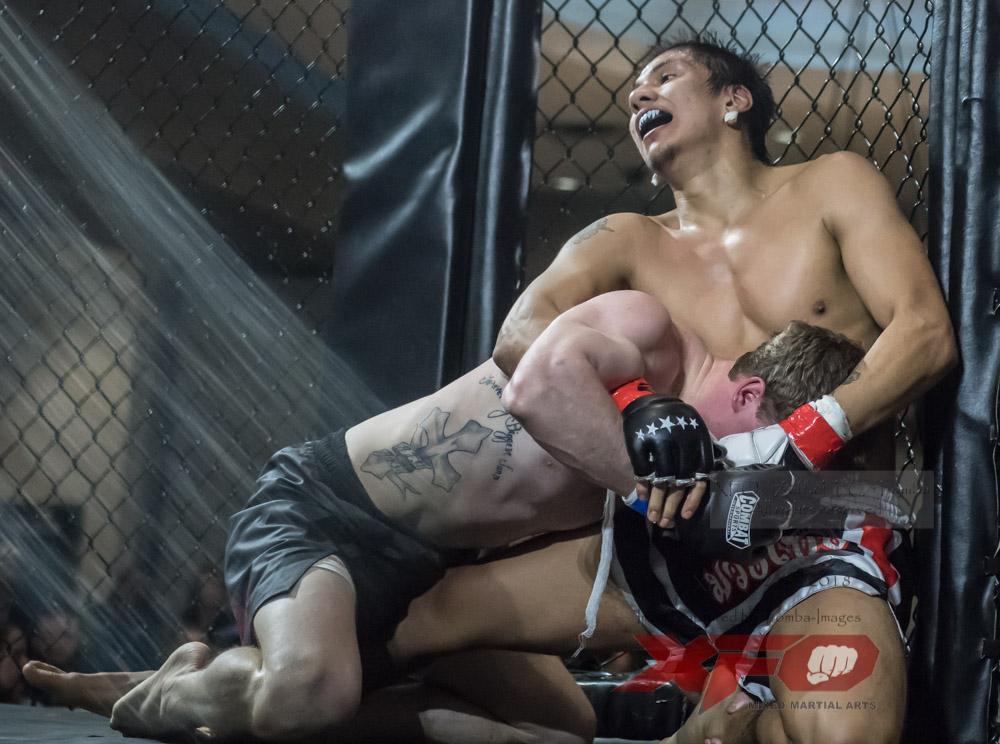 Gabriel Arroyo vs Derek Elmore-16.jpg