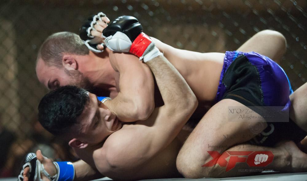 Jan Coronado vs Danny Bazarek-07.jpg