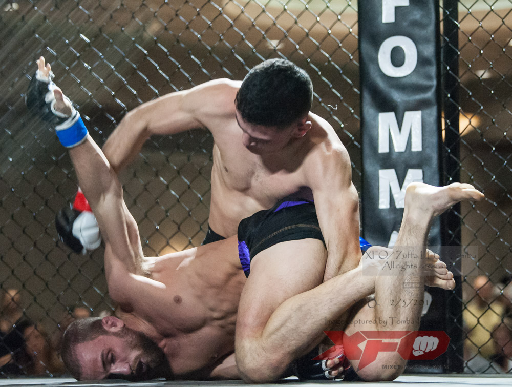 Jan Coronado vs Danny Bazarek-25.jpg