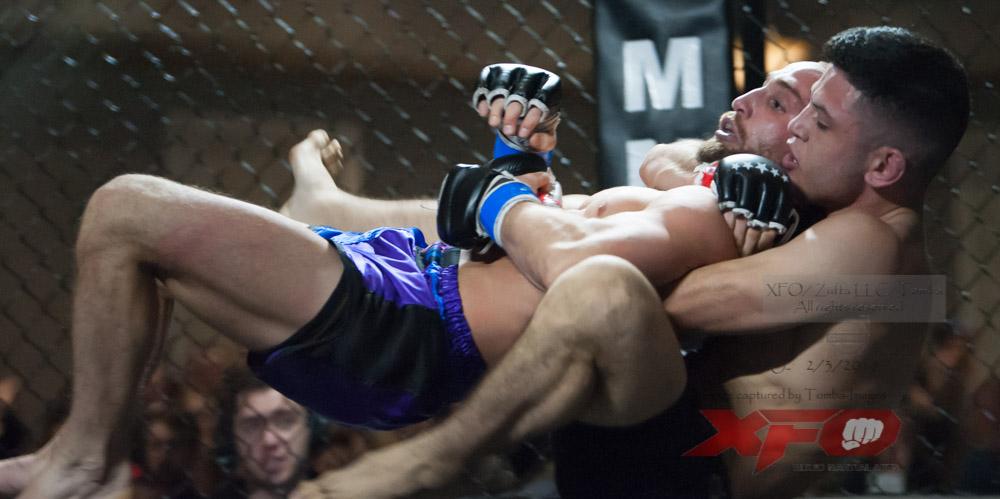 Jan Coronado vs Danny Bazarek-30.jpg