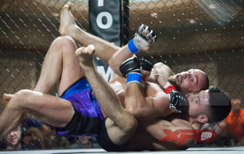 Jan Coronado vs Danny Bazarek-31.jpg