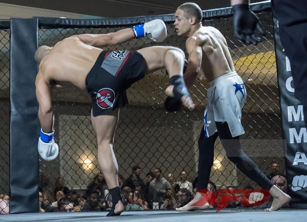 Kurtis Ellis vs Chand Tubio-03 (1).jpg