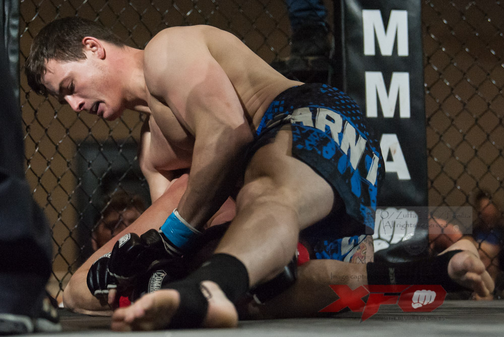Tad Cravens vs Kane Cunningham-06.jpg