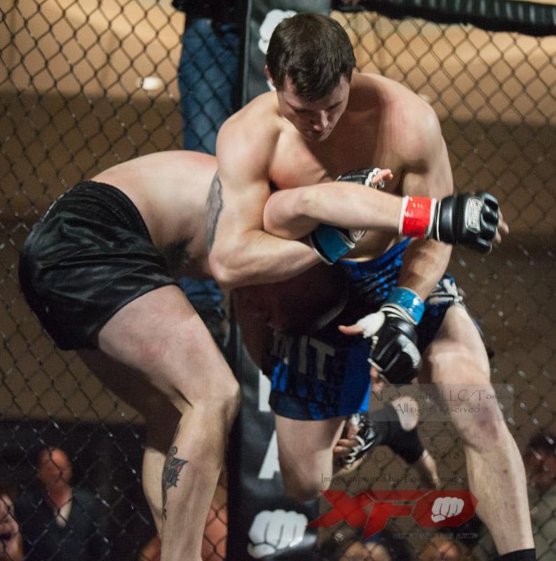 Tad Cravens vs Kane Cunningham-08.jpg