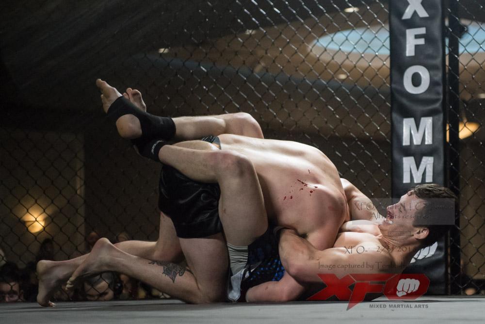Tad Cravens vs Kane Cunningham-16.jpg