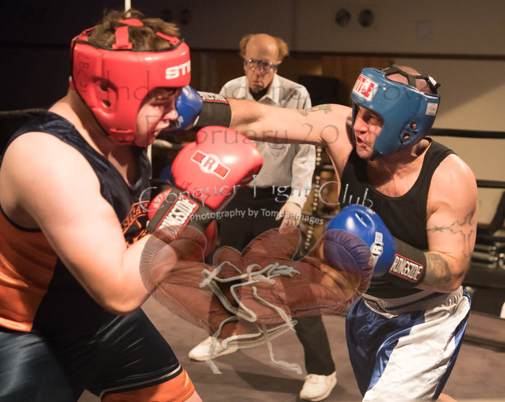 Maloney vs Jackson-40.jpg