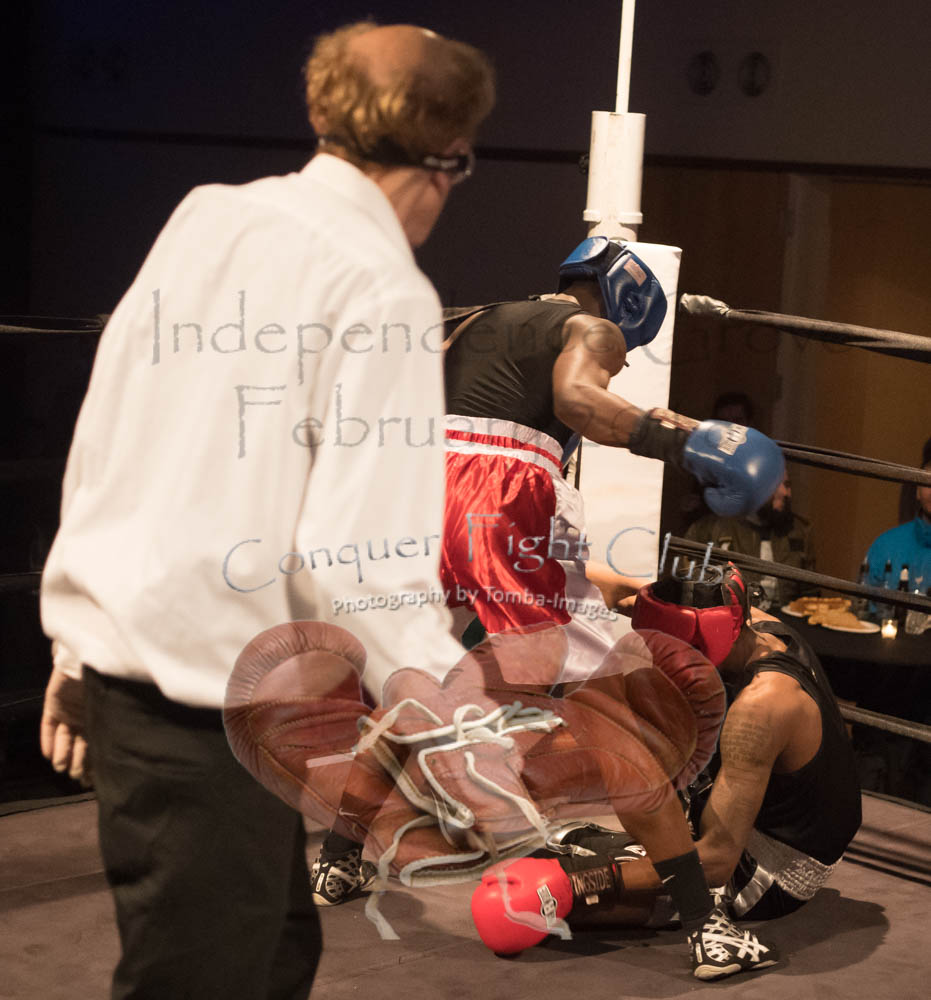 Williams vs Ciszewski-09.jpg