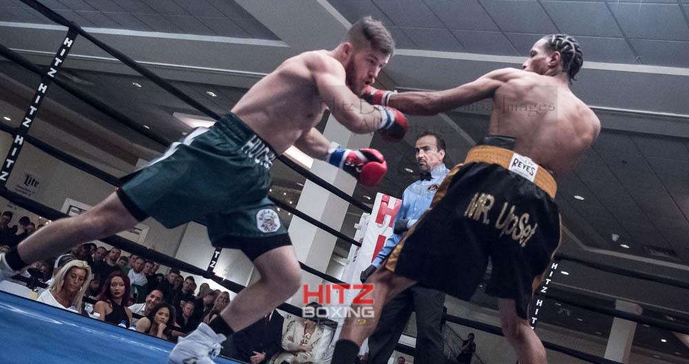 Hughes vs Elerson-11.jpg