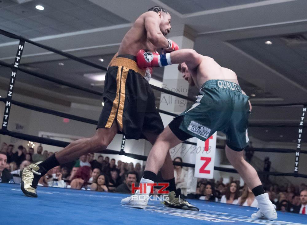 Hughes vs Elerson-13.jpg