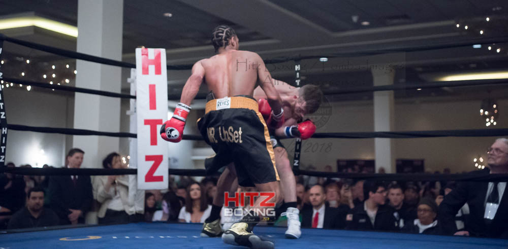 Hughes vs Elerson-21.jpg