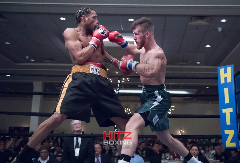 Hughes vs Elerson-23.jpg