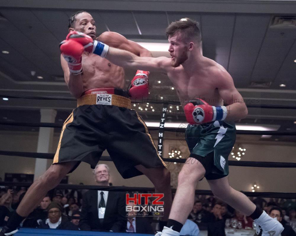 Hughes vs Elerson-24.jpg