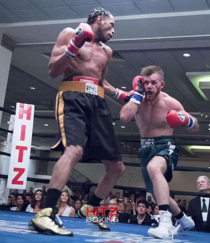 Hughes vs Elerson-28.jpg