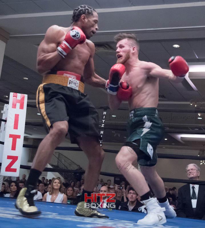 Hughes vs Elerson-29.jpg