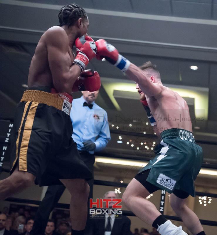 Hughes vs Elerson-31.jpg