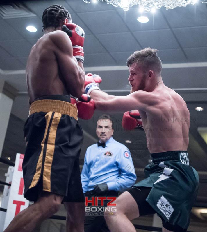 Hughes vs Elerson-32.jpg
