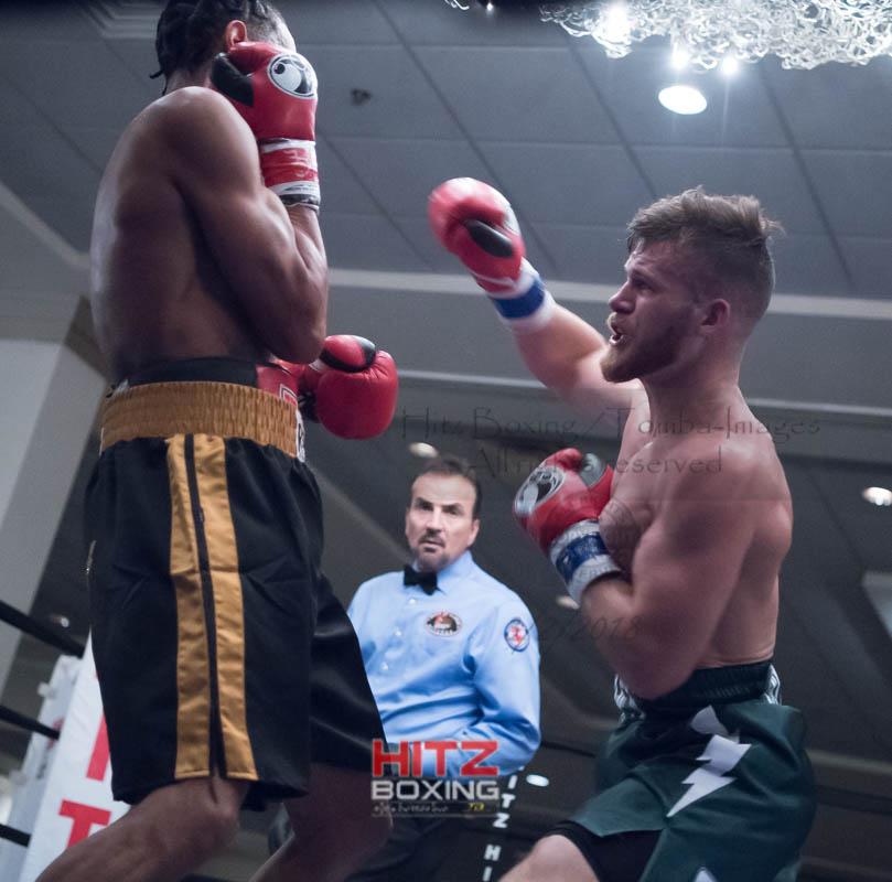 Hughes vs Elerson-33.jpg