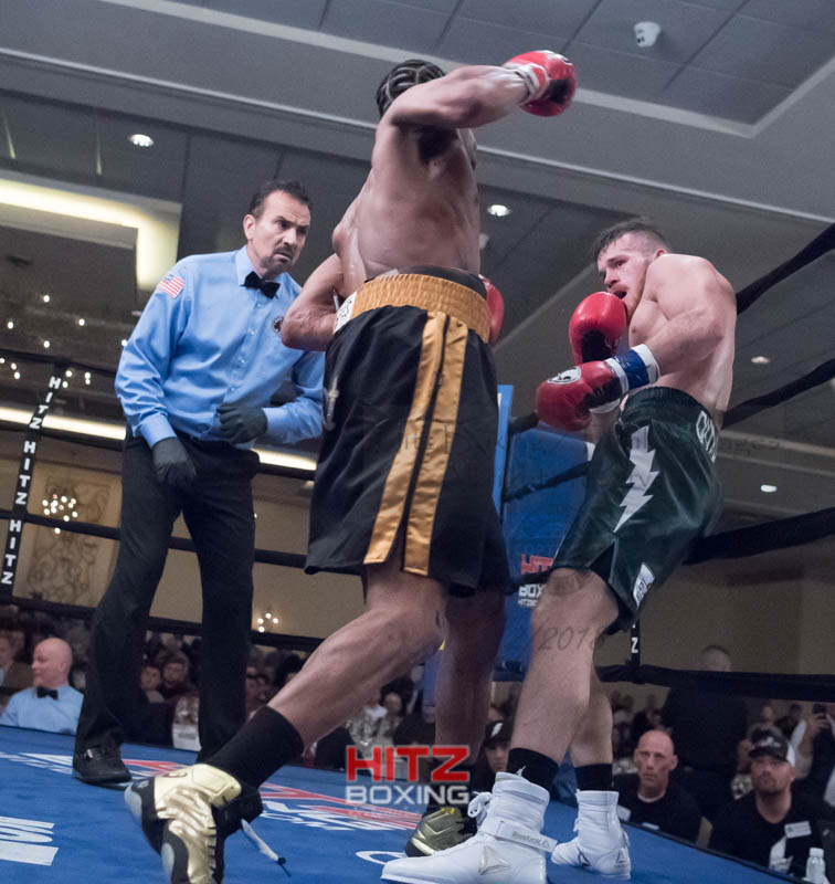 Hughes vs Elerson-35.jpg
