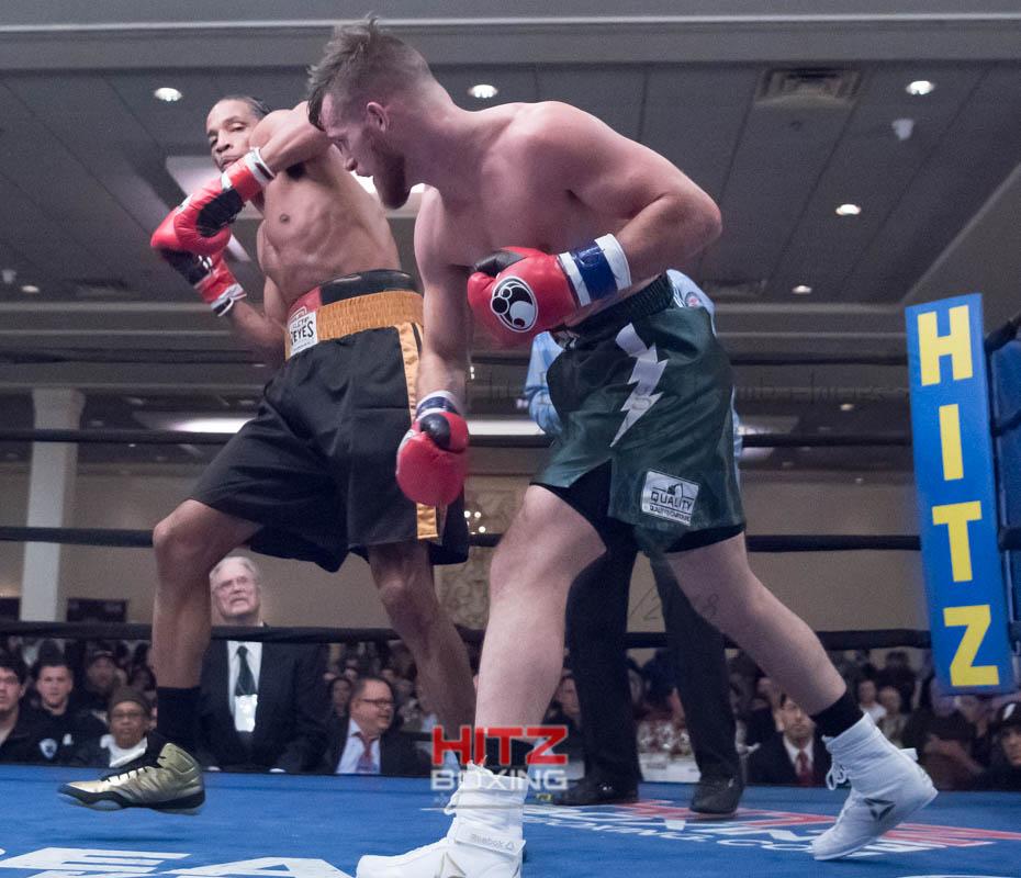 Hughes vs Elerson-41.jpg