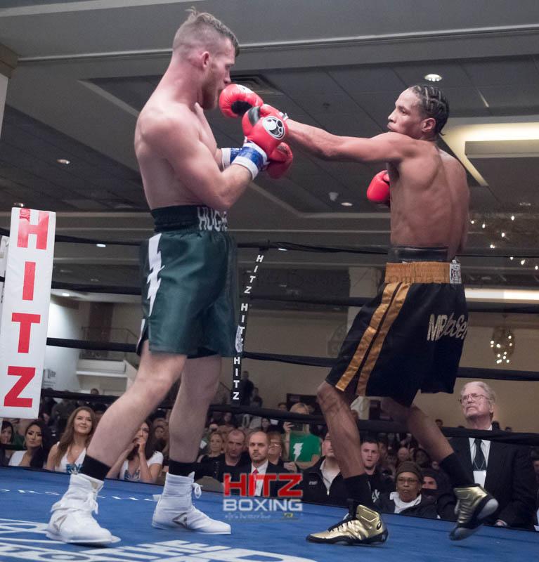 Hughes vs Elerson-48.jpg