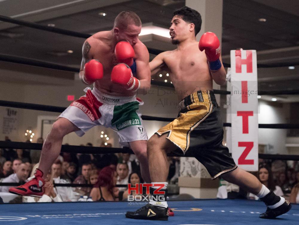 Ortiz vs Plumeri-23.jpg