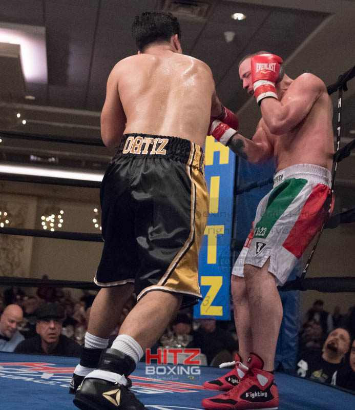 Ortiz vs Plumeri-30.jpg