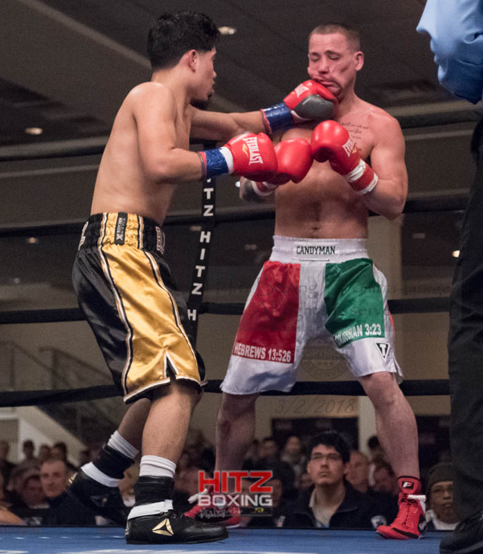 Ortiz vs Plumeri-33.jpg