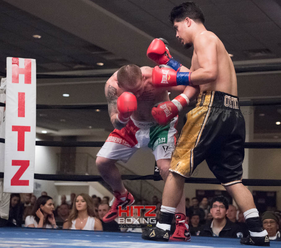 Ortiz vs Plumeri-34.jpg