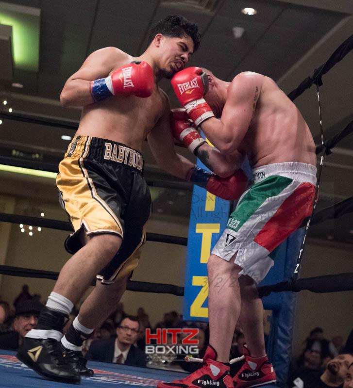 Ortiz vs Plumeri-35.jpg
